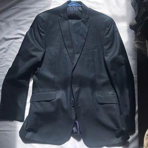 Full suit